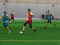 FC Helios - Raplamaa JK(19.03.17)-0541