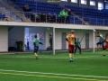 FC Helios - Raplamaa JK(19.03.17)-0546