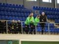 FC Helios - Raplamaa JK(19.03.17)-0552