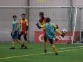 FC Helios - Raplamaa JK(19.03.17)-0555