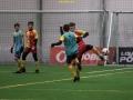 FC Helios - Raplamaa JK(19.03.17)-0556