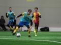 FC Helios - Raplamaa JK(19.03.17)-0560