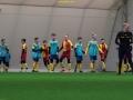 FC Helios - Raplamaa JK(19.03.17)-0566