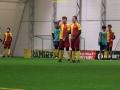 FC Helios - Raplamaa JK(19.03.17)-0567