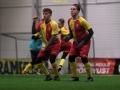 FC Helios - Raplamaa JK(19.03.17)-0569