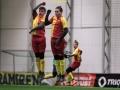 FC Helios - Raplamaa JK(19.03.17)-0570