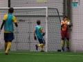 FC Helios - Raplamaa JK(19.03.17)-0574