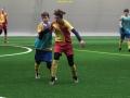 FC Helios - Raplamaa JK(19.03.17)-0583