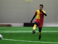 FC Helios - Raplamaa JK(19.03.17)-0588