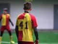 FC Helios - Raplamaa JK(19.03.17)-0590