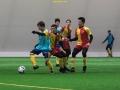 FC Helios - Raplamaa JK(19.03.17)-0594