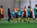 FC Helios - Raplamaa JK(19.03.17)-0596