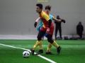 FC Helios - Raplamaa JK(19.03.17)-0620