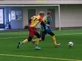 FC Helios - Raplamaa JK(19.03.17)-0622