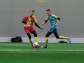 FC Helios - Raplamaa JK(19.03.17)-0630