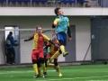 FC Helios - Raplamaa JK(19.03.17)-0639