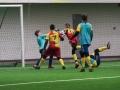 FC Helios - Raplamaa JK(19.03.17)-0640