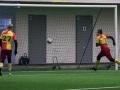 FC Helios - Raplamaa JK(19.03.17)-0644