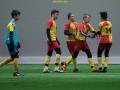 FC Helios - Raplamaa JK(19.03.17)-0650