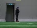 FC Helios - Raplamaa JK(19.03.17)-0653