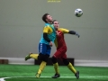FC Helios - Raplamaa JK(19.03.17)-0664