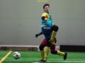FC Helios - Raplamaa JK(19.03.17)-0666