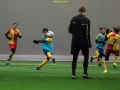 FC Helios - Raplamaa JK(19.03.17)-0677