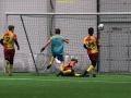 FC Helios - Raplamaa JK(19.03.17)-0692