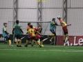 FC Helios - Raplamaa JK(19.03.17)-0694