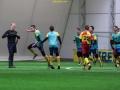 FC Helios - Raplamaa JK(19.03.17)-0697