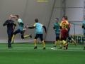FC Helios - Raplamaa JK(19.03.17)-0698