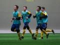 FC Helios - Raplamaa JK(19.03.17)-0702