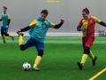 FC Helios - Raplamaa JK(19.03.17)-0727