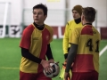 FC Helios - Raplamaa JK(19.03.17)-0731