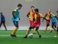 FC Helios - Raplamaa JK(19.03.17)-0743