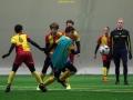 FC Helios - Raplamaa JK(19.03.17)-0747