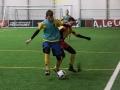 FC Helios - Raplamaa JK(19.03.17)-0758