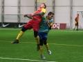 FC Helios - Raplamaa JK(19.03.17)-0766