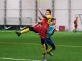 FC Helios - Raplamaa JK(19.03.17)-0767