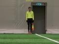 FC Helios - Raplamaa JK(19.03.17)-0779