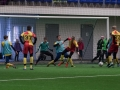 FC Helios - Raplamaa JK(19.03.17)-0783