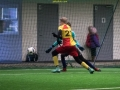 FC Helios - Raplamaa JK(19.03.17)-0786