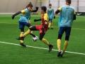 FC Helios - Raplamaa JK(19.03.17)-0792