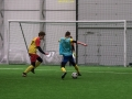 FC Helios - Raplamaa JK(19.03.17)-0808