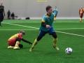 FC Helios - Raplamaa JK(19.03.17)-0818