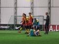 FC Helios - Raplamaa JK(19.03.17)-0835