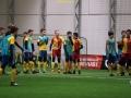 FC Helios - Raplamaa JK(19.03.17)-0842
