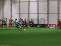 FC Helios - Raplamaa JK(19.03.17)-0843
