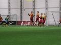 FC Helios - Raplamaa JK(19.03.17)-0846