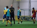 FC Helios - Raplamaa JK(19.03.17)-0851
